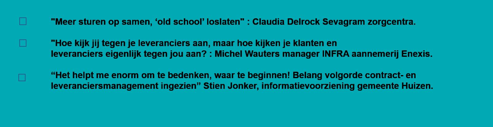 CM-en-LM-referenties-najaar-2019.png#asset:7746