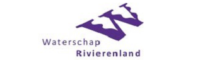Logo Rivierenland