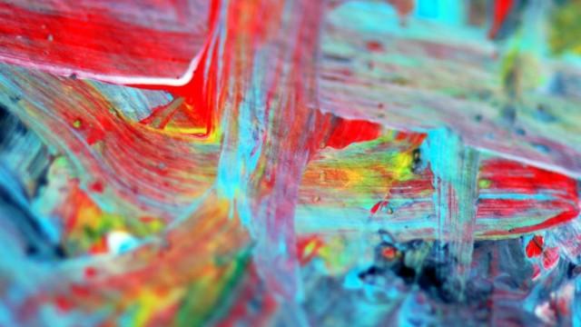 Abstract Q C 1200 800 3