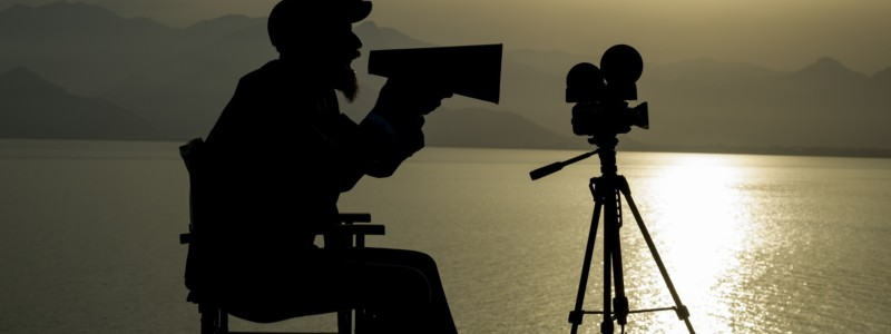 Foto 210 Ketenregisseur Tbv Website2